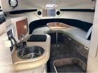 1999 Monterey 276 Cruiser - #3