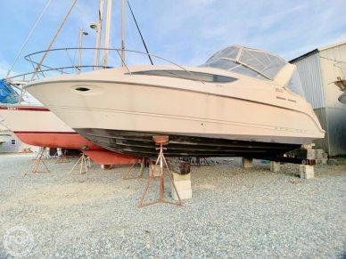 Bayliner 2855 Ciera, 29', for sale - $26,250