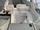 2000 Bayliner 2855 Ciera - #3
