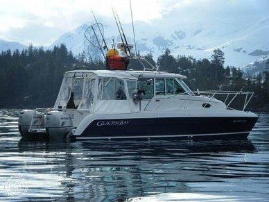 Glacier Bay 2690 Coastal Runner, 2690, for sale - $108,900