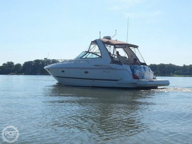 Cruisers 3672 Express, 40', for sale - $64,900