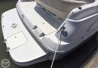 2002 Monterey Cruiser - #15