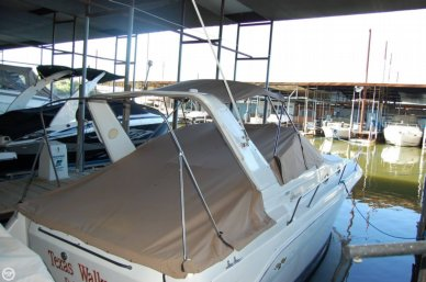 1997 Sea Ray Sundancer 290 - #3