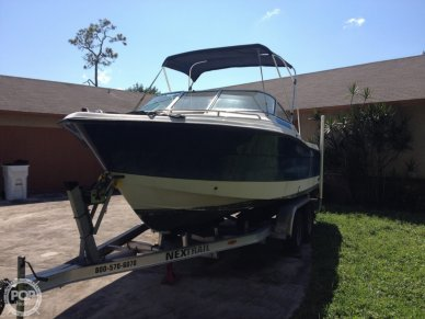 Hydra-Sports 202 Dual Console, 202, for sale - $27,250
