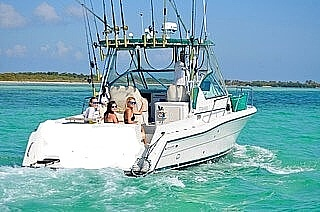 Stamas 310 Express, 310, for sale - $24,500