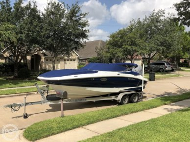 Southwind 2400SD, 2400, for sale - $44,500
