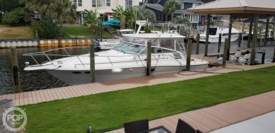 Sea Ray 330 EC, 330, for sale - $69,900
