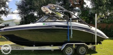 Yamaha 242 limited S, 242, for sale - $45,000