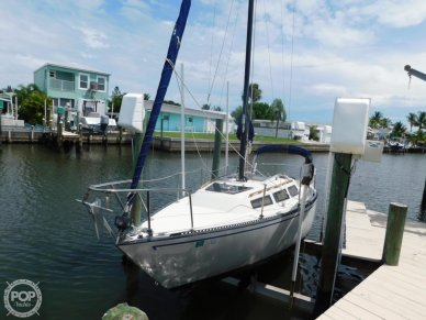 S2 Yachts 7.3, 23', for sale - $10,000