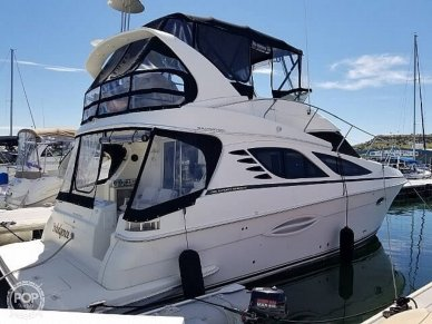 Silverton 38 Sports Bridge, 38, for sale - $199,900