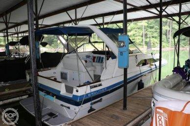 Bayliner 2850 Ciera Contessa, 2850, for sale - $11,900