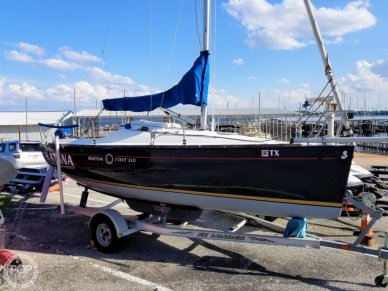 Beneteau First 210, 210, for sale - $18,499