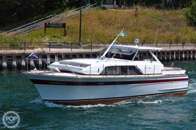 Chris-Craft 37 Constellation, 37, for sale - $99,900