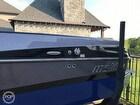 2013 Malibu Wakesetter 247 LSV - #9