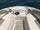 2007 Sea Ray 260 Sundeck - #9