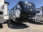 2018 Talon 313T - #3