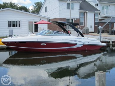 Rinker 276 Captiva, 28', for sale - $65,600