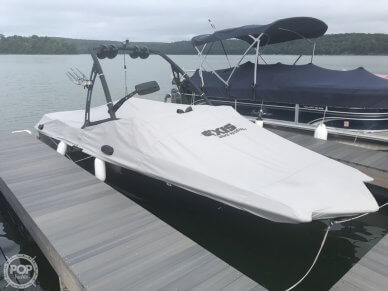Full Boat Cover New In 2018