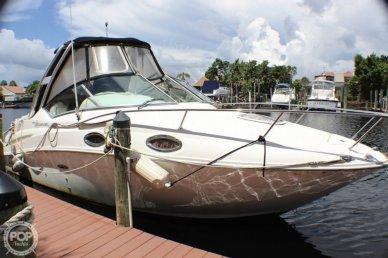 Sea Ray 240 Sundancer, 240, for sale - $18,500