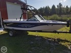 2003 Correct Craft Super Air Nautique 210 - #3