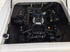 2011 Bayliner 197 Deck Boat 4.3 Mercury Engine