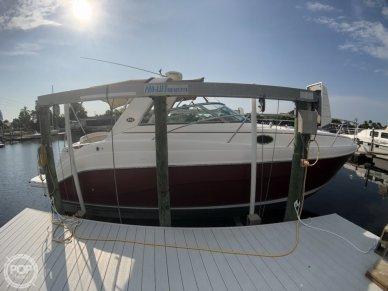Rinker 342 Cruiser, 37', for sale - $50,000