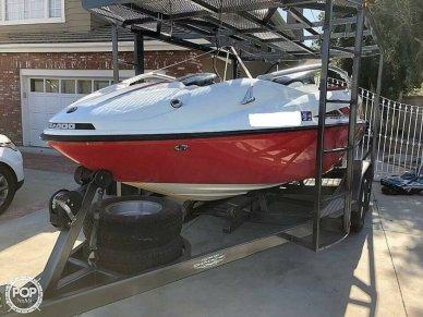 Sea-Doo Speedster 200, 20', for sale - $23,650