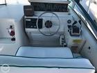 1989 Wellcraft Monaco 3000 - #3