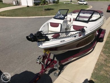 Tahoe 500 Tf, 20', for sale - $24,750