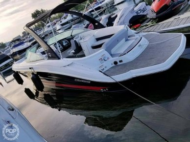 Cruisers 298 SS, 298, for sale - $83,400