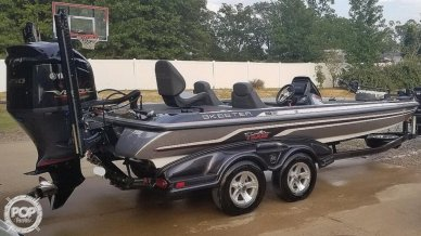 Skeeter Bass Boats For Sale >> Skeeter 21