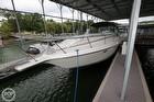 Bow Rail / Bow Pulpit / Anchor / Windlass