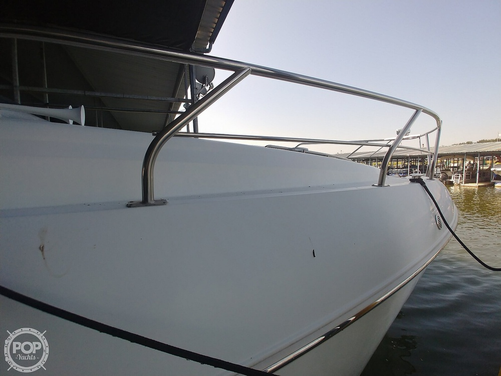 2011 Cruisers 48 Cantius For Sale