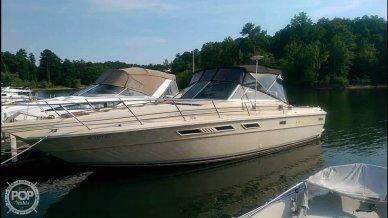 Sea Ray Vanguard 310, 310, for sale - $15,000