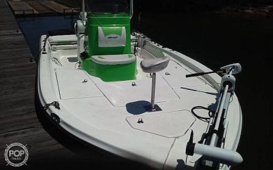 Epic 21 SC, 21, for sale