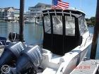 2011 Sea Fox 256WA Voyager - #3