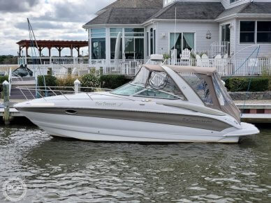 Crownline 280 CR, 280, for sale - $73,500