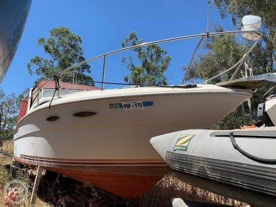 Sea Ray 300 Weekender, 300, for sale - $16,500