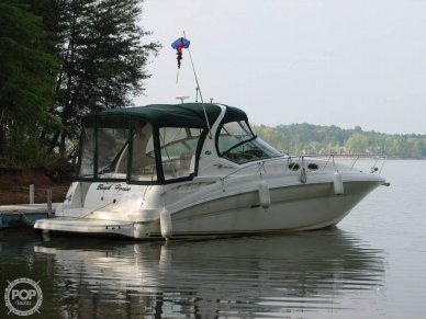 Sea Ray 320 Sundancer, 32', for sale - $59,900