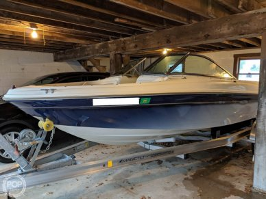 Sea Ray 180 Sport, 180, for sale - $13,750