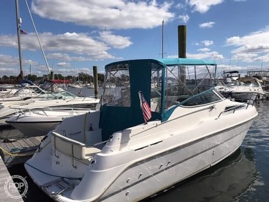 Wellcraft 26 Excel, 26, for sale