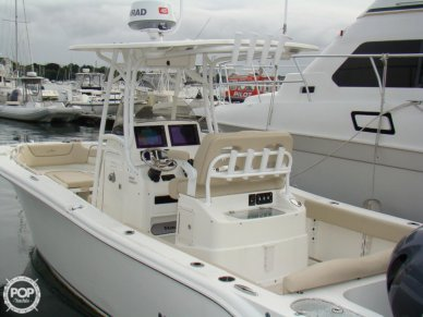 NauticStar 2602 Legacy, 2602, for sale - $116,700
