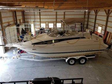 Bayliner 2655 Ciera, 27', for sale - $18,750
