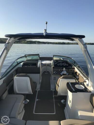 Sea Ray 250 SLX, 250, for sale - $62,500