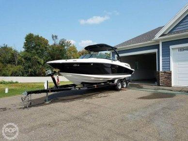 Sea Ray 250 SLX, 26', for sale - $79,600