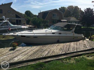 Sea Ray 330 Sundancer, 330, for sale - $49,100