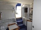 1990 Sea Ray 310 Express Cruisers - #3