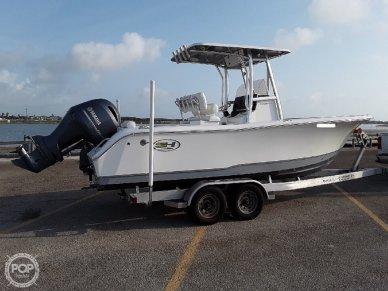 Sea Hunt 225 Triton, 225, for sale - $64,900