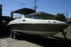 2006 Sea Ray 240 Sundeck - #3