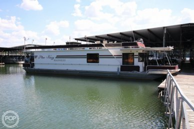 Stardust 16X66, 66', for sale - $104,900